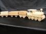 wooden-locomotive-wagons