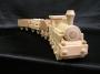 wooden-rail-vehicles-toys