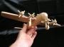 bombenflugzeug-b17-holzspielzege