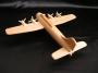 holzmodell-amerikanisches-mombenflugzeug-b17