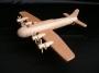 modell-bombenflugzeug-b17-eshop-spielzeuge-fur-jungen