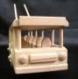 houten_speelgoed