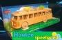 kinderspeelgoed-bus
