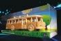 bus_speelgoed