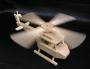 helikopter_speelgoed