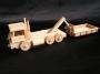 speelgoed_vrachtwagens