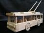 Trolleybus_jouet_en_bois