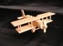 avion_biplane_jouets