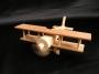 holz-spielflugzeug-doppeldecker