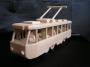 Tram_giocattolo_di_legno