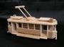 giocattoli_di_legno_tram