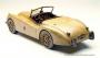 scale_cars_Jaguar_ss
