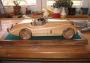 jaguar_ss_wooden_model