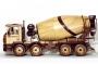 Wooden_replica_mixer_truck