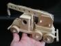 Autokran-holzspielzeug-aus-eshop-kaufen