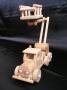 LKW-Hebebuhne-holz-spielzeug