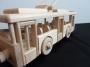 dreveny-trolejbus-pro-deti-a-kluky