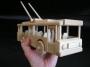 hrackarstvi-s-drevenymi-trolejbusy-mhd