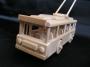model-trolejbusu-hracky-pro-deti