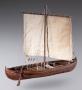 Viking Knarr 1/72, ship kits, models