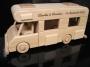 Caravan, camper van gifts