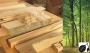 kvalitni-drevene-hracky-ceeda-z-ceskeho-buku
