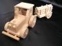 detsky-traktor-hracky-pro-materske-skolky