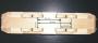 holz-strassenbahnmodelle