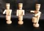 wooden-castle-souvenirs