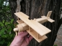 wooden-plane-toy