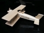 historical-wooden-planes-toys