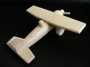 planes-toys-from-wood