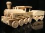 wooden-locomotives-toys